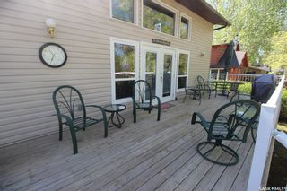 Photo 29: 321 Outlook Street in Coteau Beach: Residential for sale : MLS®# SK849184