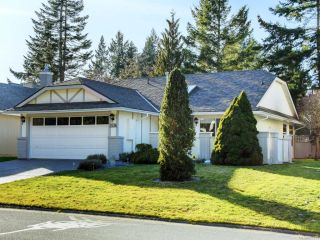 Photo 21: 3536 S Arbutus Dr in COBBLE HILL: ML Cobble Hill House for sale (Malahat & Area)  : MLS®# 805131