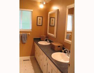 Photo 5: 35 53RD ST in Tsawwassen: Pebble Hill House for sale : MLS®# V670419