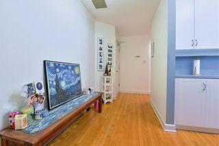 Photo 15: 4 888 Grosvenor Avenue in Winnipeg: Condominium for sale (1B)  : MLS®# 1925552