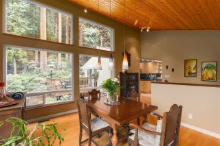Photo 8: 4717 MOUNTAIN Highway in North Vancouver: Lynn Valley House for sale : MLS®# R2406230