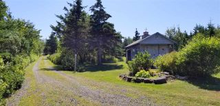 Photo 31: 889 Blue Sea Road in Malagash Point: 103-Malagash, Wentworth Residential for sale (Northern Region)  : MLS®# 201920377