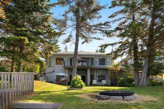 Photo 42: 131 Silver Beach: Rural Wetaskiwin County House for sale : MLS®# E4253948