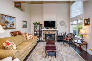 """Photo 13: 5 22865 TELOSKY Avenue in Maple Ridge: East Central Townhouse for sale in """"WINDSONG"""" : MLS®# R2508996"""