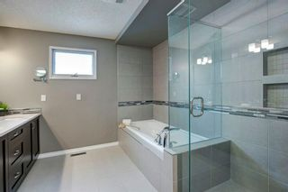 Photo 22: 131 Strathbury Bay SW in Calgary: Strathcona Park Detached for sale : MLS®# A1130947