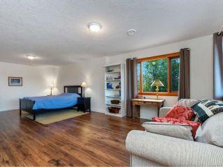 Photo 25: 6089 Kaspa Rd in DUNCAN: Du East Duncan House for sale (Duncan)  : MLS®# 836135