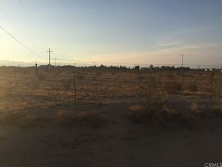 Photo 5: 0 China Lake Boulevard in Ridgecrest: Land for sale (699 - Not Defined)  : MLS®# PW21085526