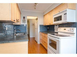 Photo 13: 210 1175 FERGUSON Road in Tsawwassen: Tsawwassen East Condo for sale : MLS®# R2541193
