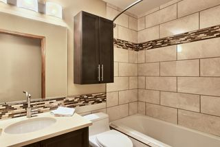 Photo 26: 83 Edgepark Villas NW in Calgary: Edgemont Row/Townhouse for sale : MLS®# A1130715