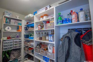 Photo 14: 337 Rajput Way in Saskatoon: Evergreen Residential for sale : MLS®# SK759804
