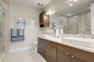 Photo 16: 202 11 BURMA STAR Road SW in Calgary: Currie Barracks Apartment for sale : MLS®# C4270968