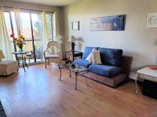 """Photo 9: 1206 45650 MCINTOSH Drive in Chilliwack: Chilliwack W Young-Well Condo for sale in """"Phoenixdale"""" : MLS®# R2563860"""