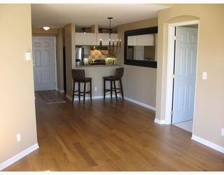 """Photo 5: 226 5600 ANDREWS Road in Richmond: Steveston South Condo for sale in """"LAGOONS"""" : MLS®# V655843"""