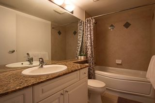 Photo 11:  in Richmond: Richmond Center Condo for rent : MLS®# AR092