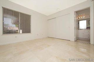 Photo 15: LA JOLLA House for rent : 4 bedrooms : 1719 Alta La Jolla Drive