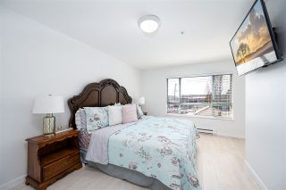 """Photo 16: 309 223 MOUNTAIN Highway in North Vancouver: Lynnmour Condo for sale in """"Mountain View Village"""" : MLS®# R2562252"""