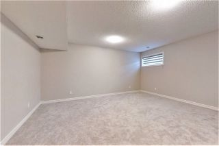 Photo 26: 812 177 Street SW in Edmonton: Zone 56 House for sale : MLS®# E4229396