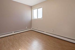Photo 25: 106 16348 109 Street in Edmonton: Zone 27 Townhouse for sale : MLS®# E4230403