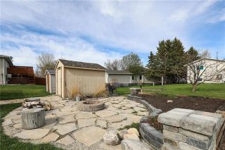 Photo 6: 27 FAIRMONT Crescent in Steinbach: R16 Residential for sale : MLS®# 1911291
