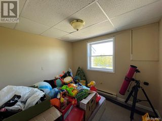 Photo 24: 21 Main Street in St. George: Multi-family for sale : MLS®# NB058274