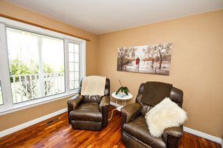 Photo 18: 88 Whitney Maurice Drive in Enfield: 105-East Hants/Colchester West Residential for sale (Halifax-Dartmouth)  : MLS®# 202008119