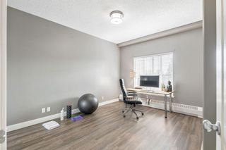 Photo 24: 526 10 Discovery Ridge Close SW in Calgary: Discovery Ridge Apartment for sale : MLS®# A1132060