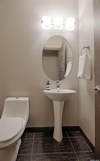 Photo 7: 711 7th Street East in Saskatoon: Haultain Residential for sale : MLS®# SK871051