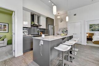 Photo 4: PH12 1770 Richter Street in Kelowna: Kelowna South House for sale (Central Okanagan)  : MLS®# 10214593