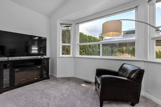 Photo 22: 13147 SHOESMITH Crescent in Maple Ridge: Silver Valley House for sale : MLS®# R2555529
