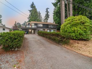 Photo 43: 6621 Dover Rd in : Na North Nanaimo House for sale (Nanaimo)  : MLS®# 869655
