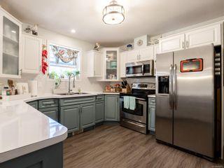 Photo 23: 461 Aurora St in : PQ Parksville House for sale (Parksville/Qualicum)  : MLS®# 854815