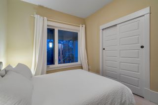 Photo 5: 3949 PRINCE EDWARD STREET in Vancouver: Main House for sale (Vancouver East)  : MLS®# R2416359