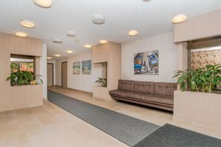 """Photo 31: 104 2935 SPRUCE Street in Vancouver: Fairview VW Condo for sale in """"Landmark Caesar"""" (Vancouver West)  : MLS®# R2609683"""