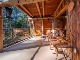 Photo 13: 8484 REDROOFFS Road in Halfmoon Bay: Halfmn Bay Secret Cv Redroofs House for sale (Sunshine Coast)  : MLS®# R2545137