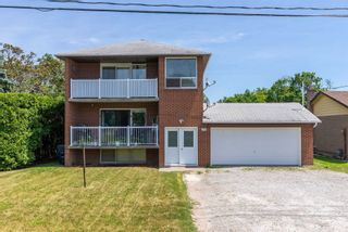 Main Photo: 753 Cochrane Street in Whitby: Downtown Whitby House (2-Storey) for sale : MLS®# E5384730