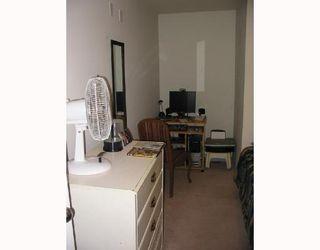 """Photo 10: 305 102 BEGIN Street in Coquitlam: Maillardville Condo for sale in """"CHATEAU D'OR"""" : MLS®# V701910"""