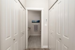 """Photo 18: 38332 EAGLEWIND Boulevard in Squamish: Downtown SQ Townhouse for sale in """"Streams at Eaglewinds"""" : MLS®# R2576309"""