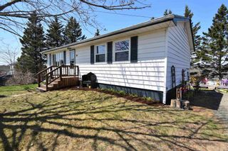 Photo 3: 98 PRINCE WILLIAM Street in Digby: 401-Digby County Residential for sale (Annapolis Valley)  : MLS®# 202109451