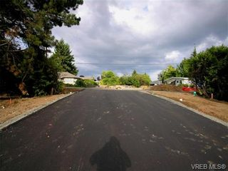 Photo 16: SL 4 Rodolph Rd in VICTORIA: CS Tanner Land for sale (Central Saanich)  : MLS®# 708710