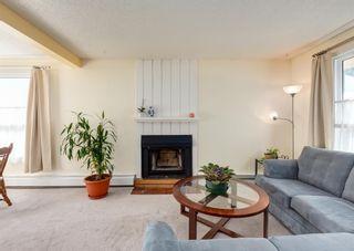 Photo 6: 308 219 Huntington Park Bay NW in Calgary: Huntington Hills Row/Townhouse for sale : MLS®# A1147947