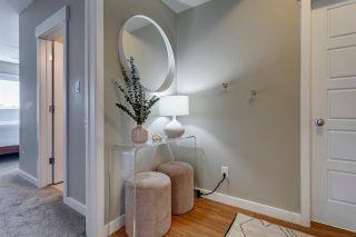 Photo 5: 604 10518 113 Street in Edmonton: Zone 08 Condo for sale : MLS®# E4243165
