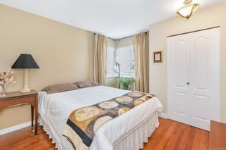 Photo 25: 3683 N Arbutus Dr in : ML Cobble Hill House for sale (Malahat & Area)  : MLS®# 880222