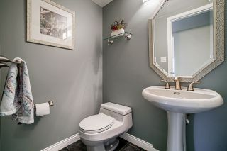 """Photo 21: 6726 NORTHVIEW Place in Delta: Sunshine Hills Woods House for sale in """"Sunshine Hills"""" (N. Delta)  : MLS®# R2558826"""