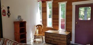"Photo 8: 54910 JARDINE Loop: Cluculz Lake House for sale in ""Cluculz Lake"" (PG Rural West (Zone 77))  : MLS®# R2622149"