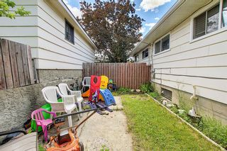Photo 31: 3224 14 Street NW in Calgary: Rosemont Duplex for sale : MLS®# A1123509