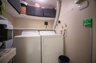 """Photo 15: 121 7751 MINORU Boulevard in Richmond: Brighouse South Condo for sale in """"CANTERBURY COURT"""" : MLS®# R2260816"""