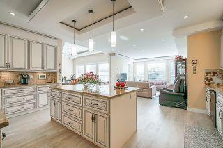 Photo 19: 1987 BERKLEY Avenue in North Vancouver: Blueridge NV House for sale : MLS®# R2621781