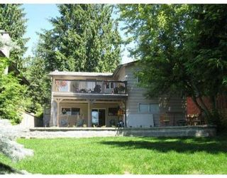 Photo 2: 914 VICTORIA DR in Port Coquitlam: House for sale (Canada)  : MLS®# V657306