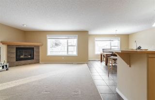 Photo 9: 1315 MALONE Place in Edmonton: Zone 14 House for sale : MLS®# E4228514