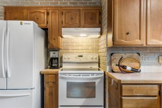 Photo 8: 5248 SARATOGA Drive in Delta: Cliff Drive House for sale (Tsawwassen)  : MLS®# R2495338